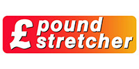 Poundstretchers at The Paisley Centre